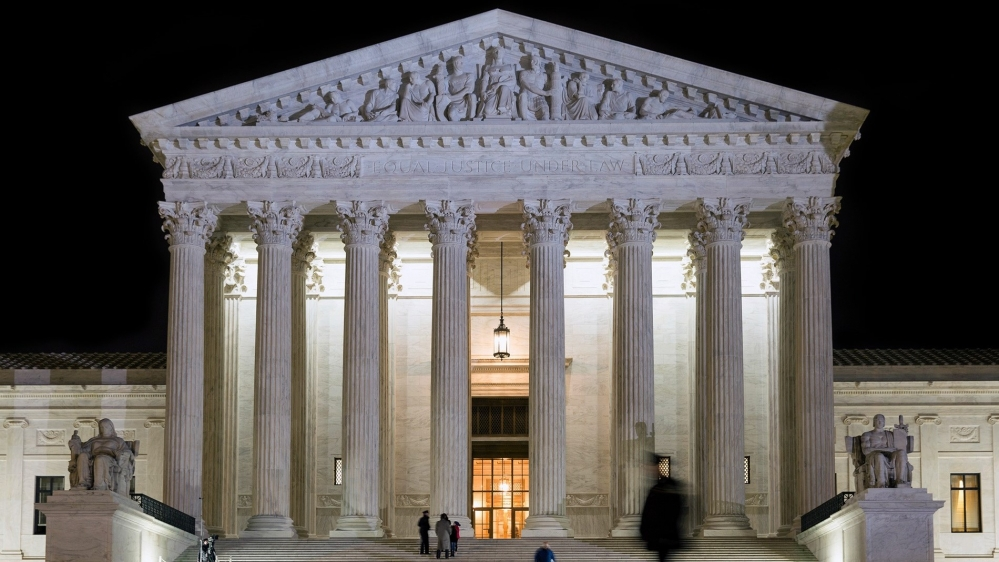 United-States-Supreme-Court_building.jpg